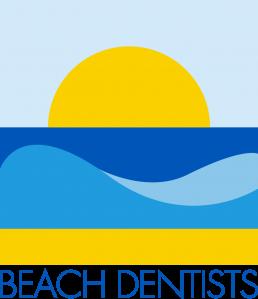 Beach Dentists Logo