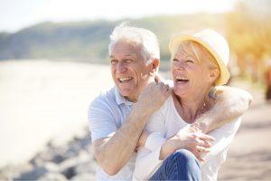 beach-dentists-elderly
