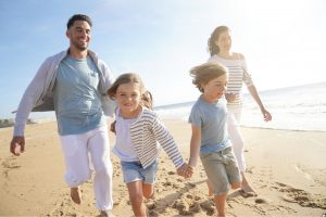 beach-dentists-family patient reviews