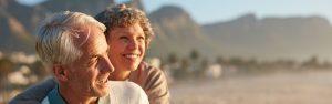 beach-dentists-newport-periodontics