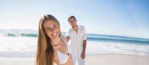 the-beach-dentists-Newport