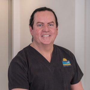 Dr-Damian-Shanahan