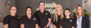 Beach-Dentists-Newport-Beach-Team-shot